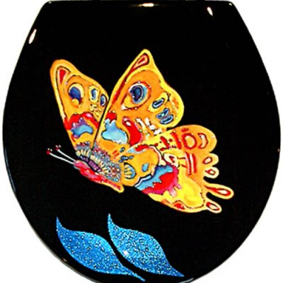 butterfly-black-toilet-seat.jpg