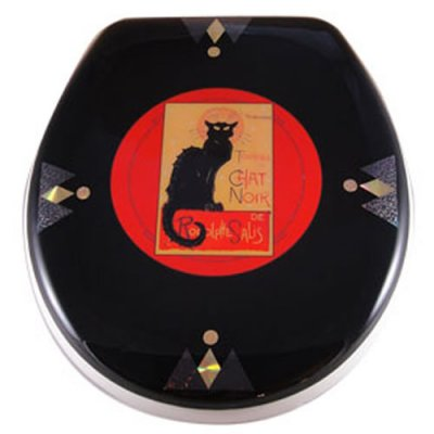 chat-noir-toilet-seat.jpg
