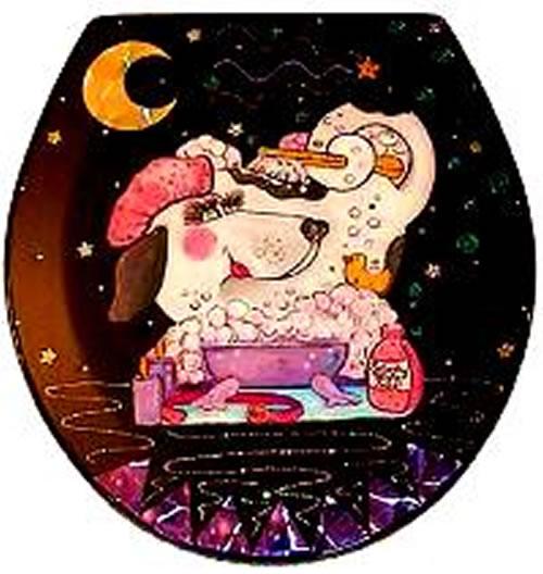 dog-bubble-bath-toilet-seat.jpg