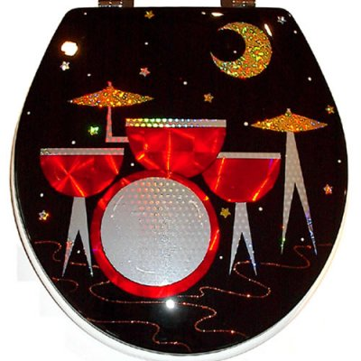 drum-set-toilet-seat.jpg