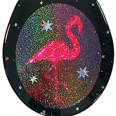 flamingo-toilet-seat.jpg