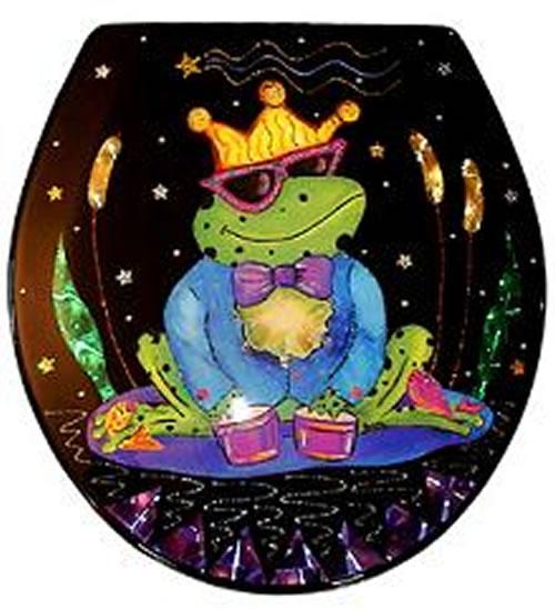 frog-prince-toilet-seat.jpg