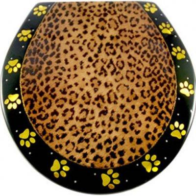leopard-print-toilet-seat.jpg