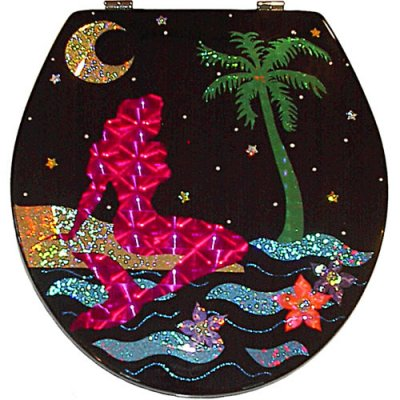 mermaid-toilet-seat.jpg