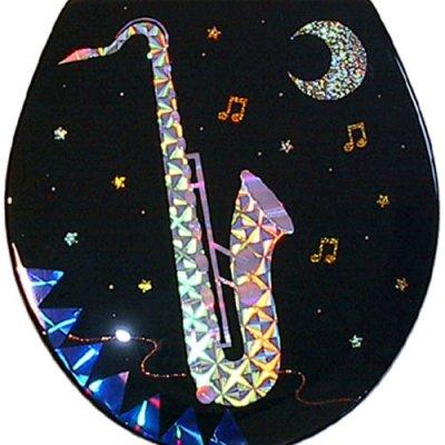 saxophone-toilet-seat.jpg