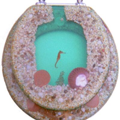 seafarer-green-toilet-seat.jpg