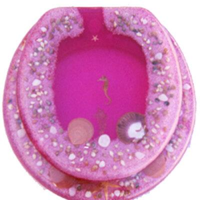 seafarer-pink-toilet-seat.jpg