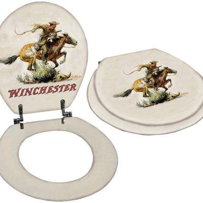 winchester-toilet-seat